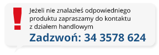 kategoria_info